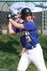 BaseballJVPrin-1