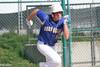 BaseballJVPrin-18