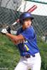 BaseballJVPrin-5