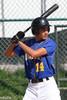 BaseballJVPrin-9
