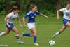 SoccerGVLadue-20