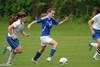 SoccerGVLadue-19