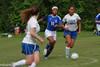 SoccerGVLadue-8