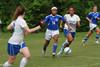 SoccerGVLadue-7