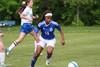 SoccerGVLadue-16