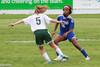 SoccerGParkS-5