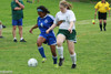 SoccerGParkS-9