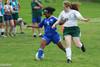 SoccerGParkS-10