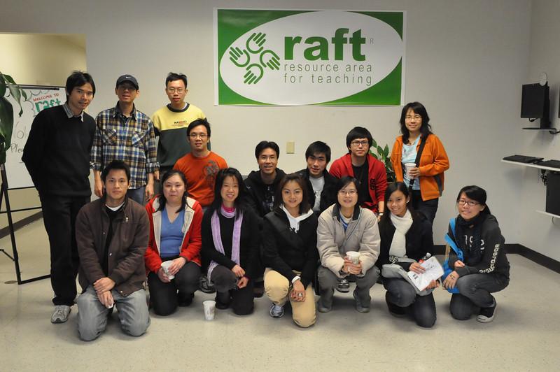 raft12