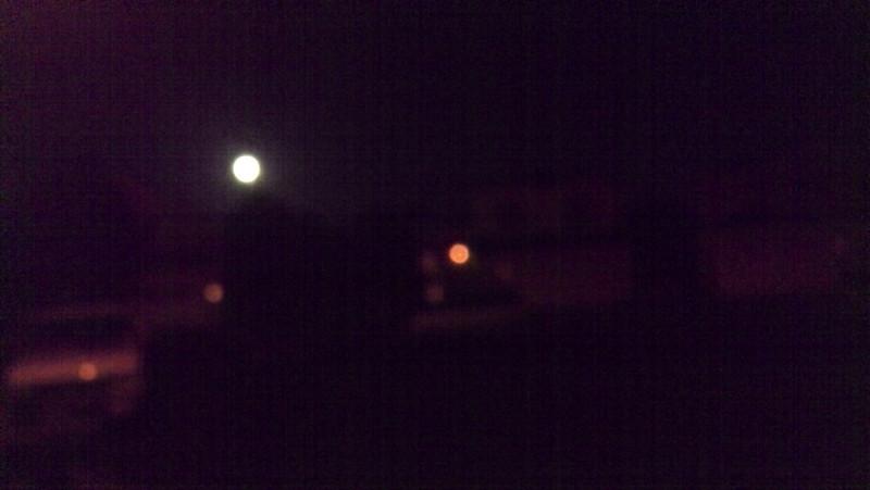 05/14/2014 - full moon