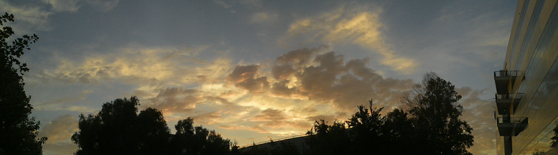 07/28/2014 - Another day ends…