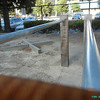 05/27/11 - Santa Clara, CA. Did not quite get the perspective of the balance beam interesting enough. But lucky I got the jumping beam. Oh well, retry another time.