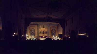 12/24/2013 - Merry Christmas