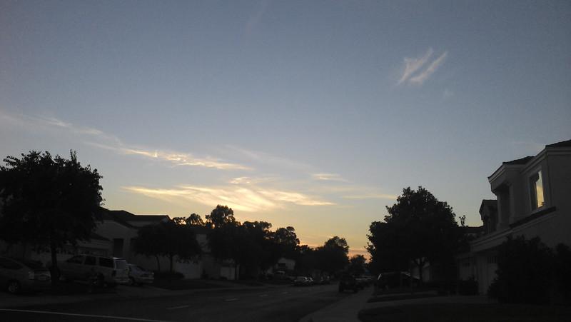 10/24/2013 - Thursday