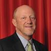 Jim Koshland