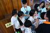 G3K_JCI-Pearl_21st_ChildrenCamp2015_2068