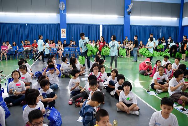 G3K_JCI-Pearl_21st_ChildrenCamp2015_2017