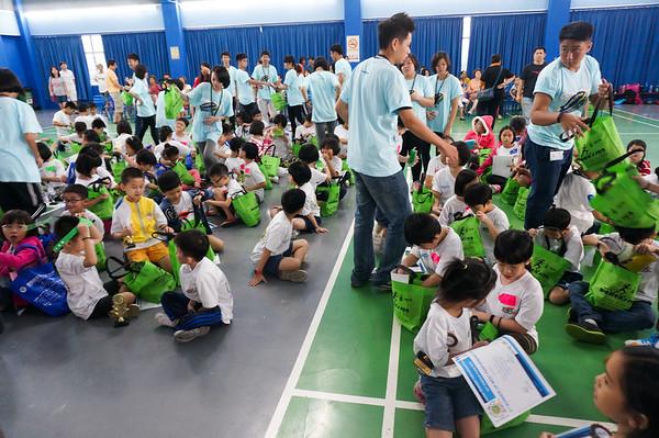 G3K_JCI-Pearl_21st_ChildrenCamp2015_2029
