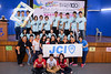 G3K_JCI-Pearl_21st_ChildrenCamp2015_2075