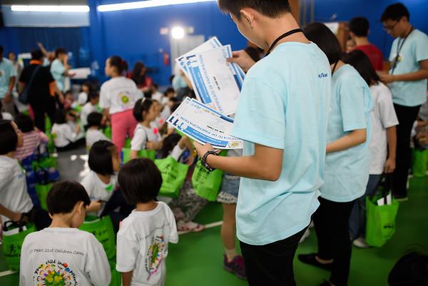 G3K_JCI-Pearl_21st_ChildrenCamp2015_2033