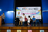 G3K_JCI-Pearl_21st_ChildrenCamp2015_1987