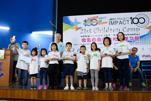 G3K_JCI-Pearl_21st_ChildrenCamp2015_1992