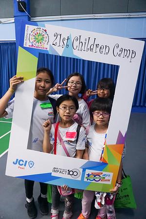 G3K_JCI-Pearl_21st_ChildrenCamp2015_2078