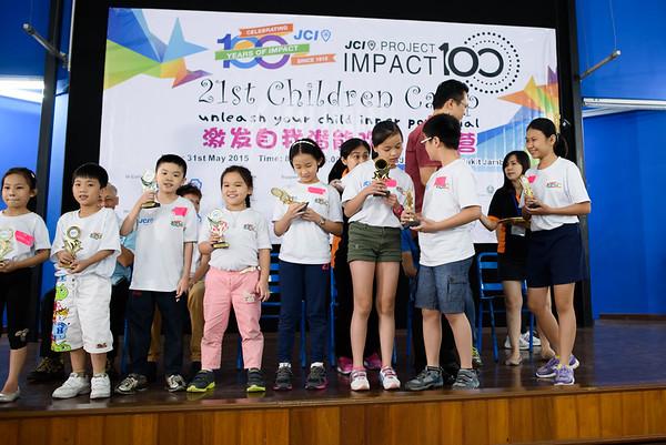 G3K_JCI-Pearl_21st_ChildrenCamp2015_2000