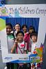 G3K_JCI-Pearl_21st_ChildrenCamp2015_2080