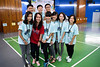G3K_JCI-Pearl_21st_ChildrenCamp2015_2049