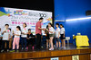 G3K_JCI-Pearl_21st_ChildrenCamp2015_1999