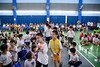 G3K_JCI-Pearl_21st_ChildrenCamp2015_2004