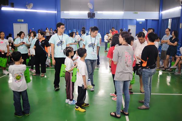 G3K_JCI-Pearl_21st_ChildrenCamp2015_2037