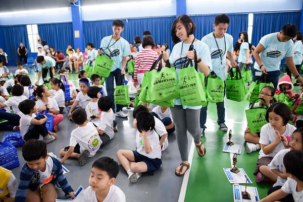 G3K_JCI-Pearl_21st_ChildrenCamp2015_2020