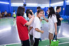 G3K_JCI-Pearl_21st_ChildrenCamp2015_2045