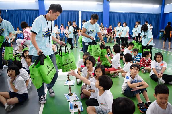 G3K_JCI-Pearl_21st_ChildrenCamp2015_2022