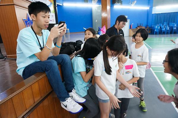 G3K_JCI-Pearl_21st_ChildrenCamp2015_2060