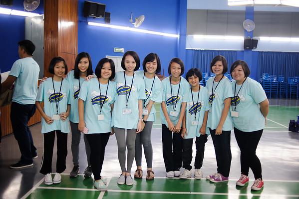 G3K_JCI-Pearl_21st_ChildrenCamp2015_2073