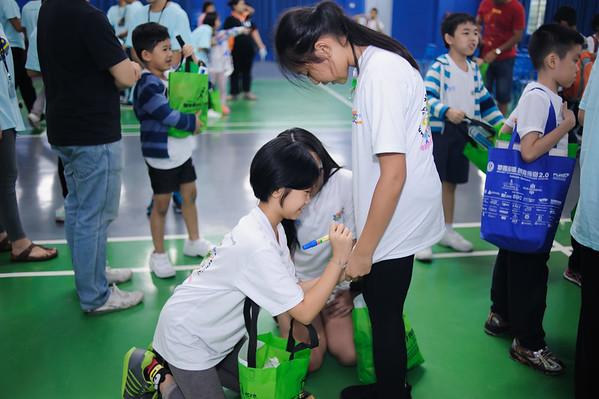 G3K_JCI-Pearl_21st_ChildrenCamp2015_2044