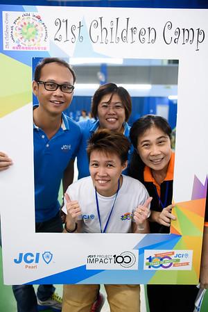 G3K_JCI-Pearl_21st_ChildrenCamp2015_2052
