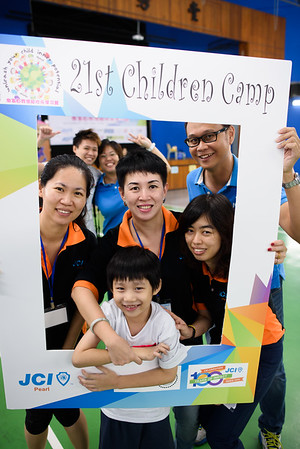 G3K_JCI-Pearl_21st_ChildrenCamp2015_2054