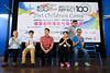 G3K_JCI-Pearl_21st_ChildrenCamp2015_2014