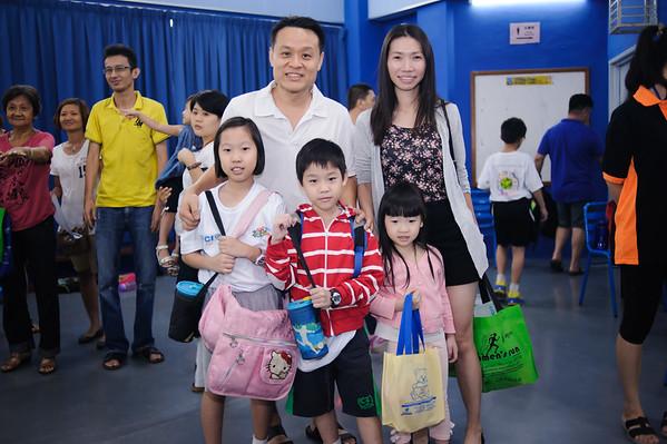 G3K_JCI-Pearl_21st_ChildrenCamp2015_2042