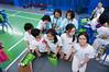 G3K_JCI-Pearl_21st_ChildrenCamp2015_2064