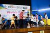 G3K_JCI-Pearl_21st_ChildrenCamp2015_2008