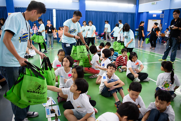 G3K_JCI-Pearl_21st_ChildrenCamp2015_2023
