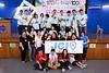 G3K_JCI-Pearl_21st_ChildrenCamp2015_2076