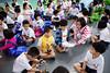 G3K_JCI-Pearl_21st_ChildrenCamp2015_2019