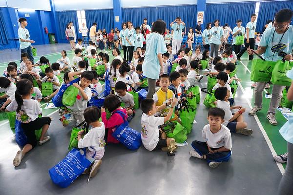 G3K_JCI-Pearl_21st_ChildrenCamp2015_2031