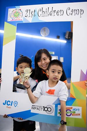G3K_JCI-Pearl_21st_ChildrenCamp2015_2053